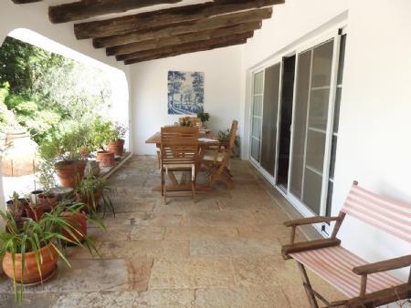 Image 3, 5 Bedroomed Villa : BV2266