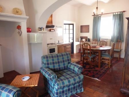 Image 5, 5 Bedroomed Villa : BV2266