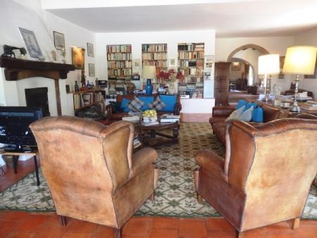 Image 6, 5 Bedroomed Villa : BV2266