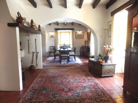 Image 7, 5 Bedroomed Villa : BV2266