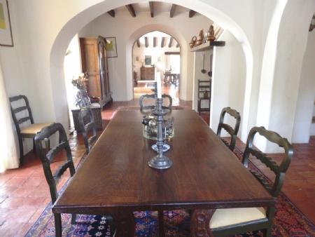 Image 8, 5 Bedroomed Villa : BV2266