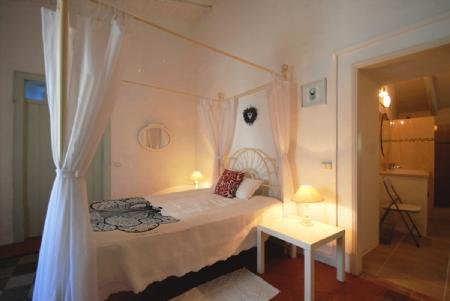 Image 7, 6 Bedroomed House : BV2265
