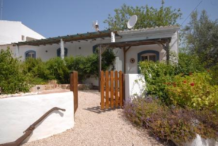 Image 9, 6 Bedroomed House : BV2265