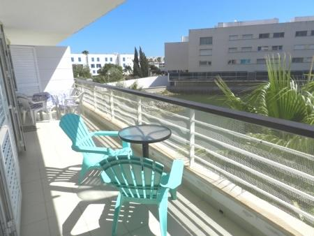 Image 3, 1 Bedroomed Apartment : GA245