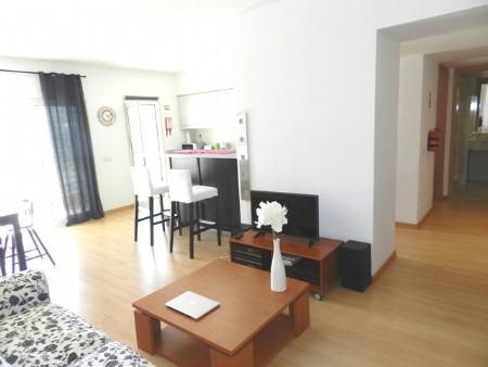Image 5, 1 Bedroomed Apartment : GA245