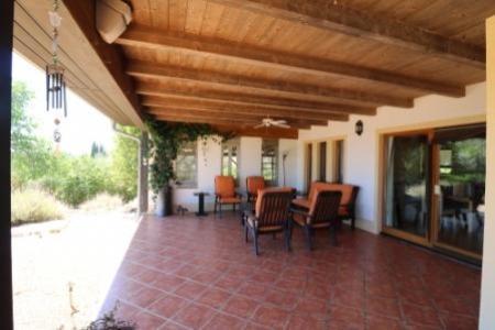 Image 4, 5 Bedroomed Villa : JV1730