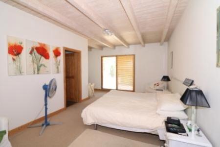Image 5, 5 Bedroomed Villa : JV1730