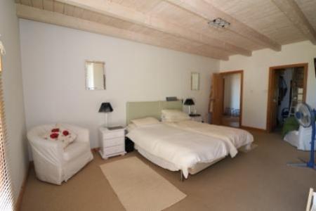 Image 6, 5 Bedroomed Villa : JV1730