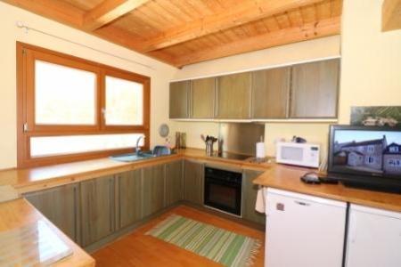 Image 7, 5 Bedroomed Villa : JV1730