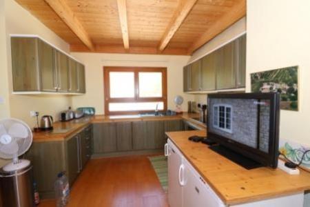 Image 8, 5 Bedroomed Villa : JV1730