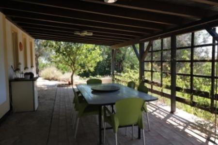 Image 9, 5 Bedroomed Villa : JV1730