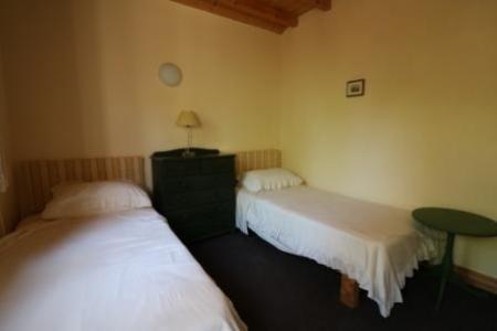 Image 15, 5 Bedroomed Villa : JV1730