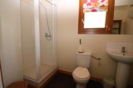 Image 16, 5 Bedroomed Villa : JV1730