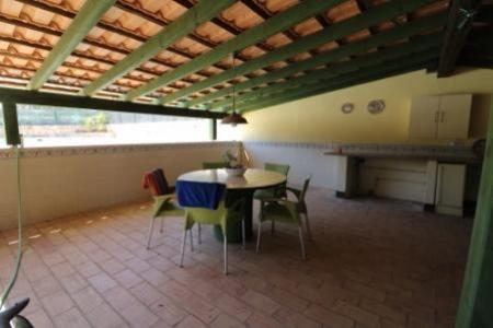 Image 18, 5 Bedroomed Villa : JV1730