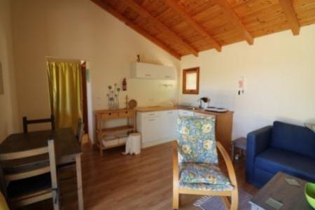 Image 20, 5 Bedroomed Villa : JV1730