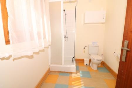 Image 21, 5 Bedroomed Villa : JV1730