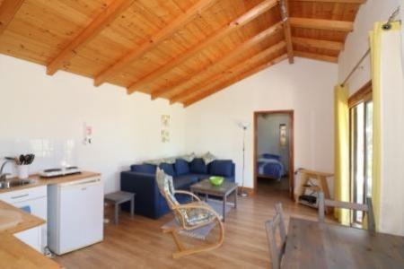 Image 22, 5 Bedroomed Villa : JV1730