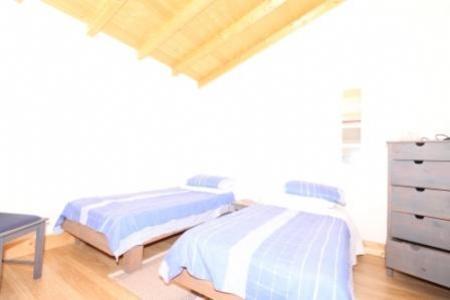 Image 23, 5 Bedroomed Villa : JV1730