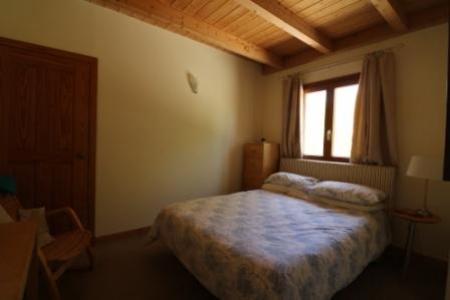 Image 26, 5 Bedroomed Villa : JV1730