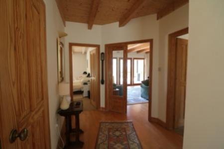 Image 28, 5 Bedroomed Villa : JV1730