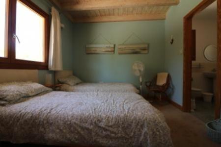 Image 29, 5 Bedroomed Villa : JV1730