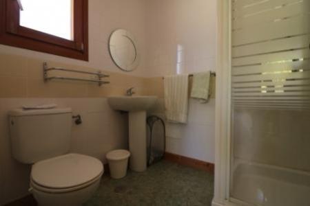 Image 30, 5 Bedroomed Villa : JV1730