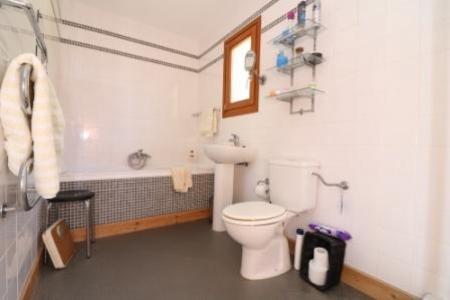 Image 31, 5 Bedroomed Villa : JV1730