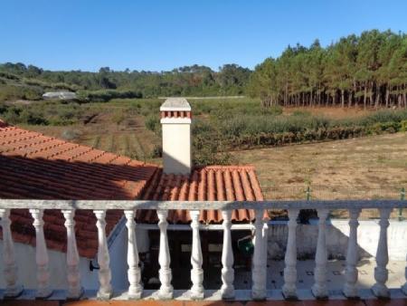 Image 3, 3 Bedroomed Villa : AV1586