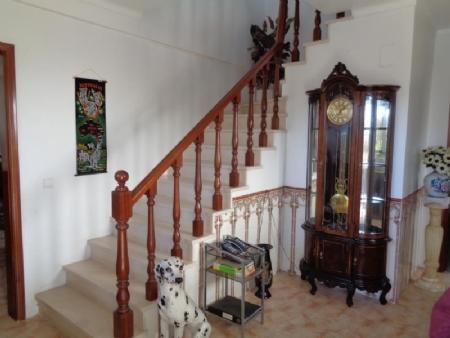 Image 4, 3 Bedroomed Villa : AV1586