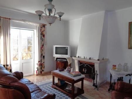 Image 5, 3 Bedroomed Villa : AV1586