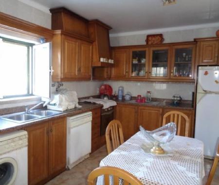 Image 7, 3 Bedroomed Villa : AV1586