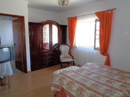 Image 8, 3 Bedroomed Villa : AV1586