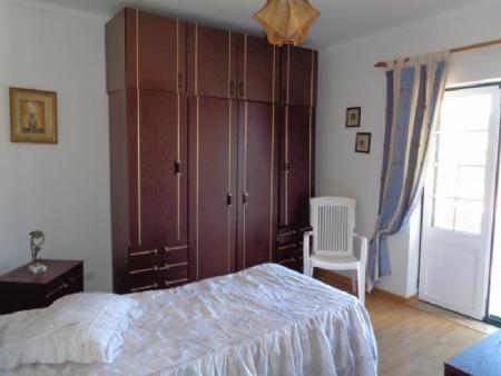 Image 12, 3 Bedroomed Villa : AV1586