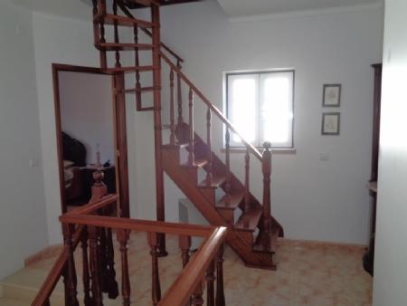 Image 13, 3 Bedroomed Villa : AV1586