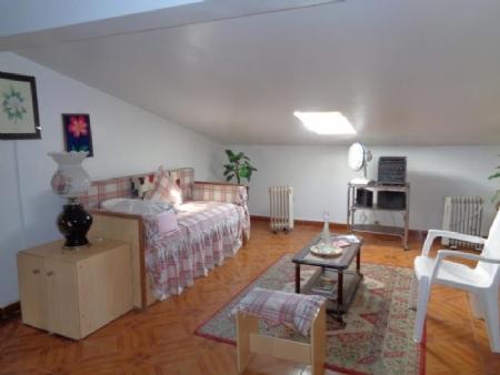 Image 14, 3 Bedroomed Villa : AV1586
