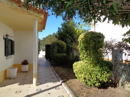 Image 15, 3 Bedroomed Villa : AV1586