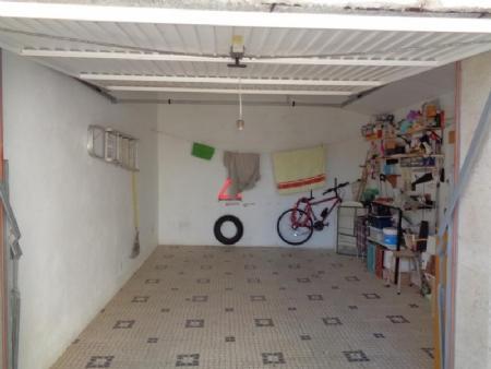 Image 18, 3 Bedroomed Villa : AV1586