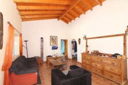 Image 6, 3 Bedroomed Villa : JV1738