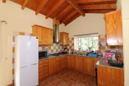 Image 7, 3 Bedroomed Villa : JV1738