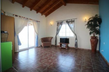 Image 8, 3 Bedroomed Villa : JV1738