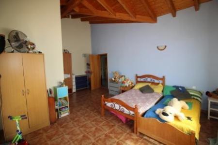 Image 14, 3 Bedroomed Villa : JV1738