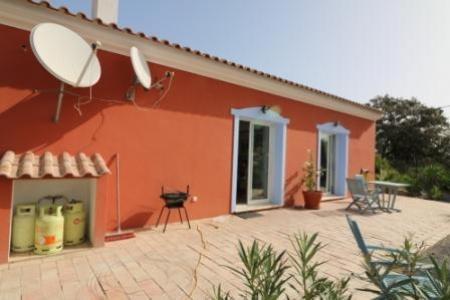 Image 18, 3 Bedroomed Villa : JV1738