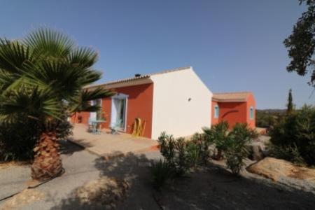 Image 20, 3 Bedroomed Villa : JV1738