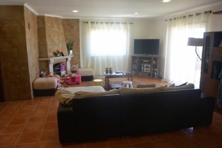 Image 10, 6 Bedroomed Villa : AV1591