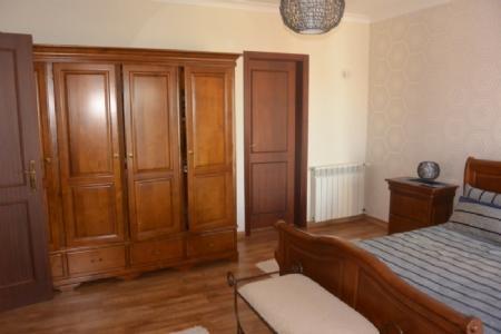 Image 12, 6 Bedroomed Villa : AV1591