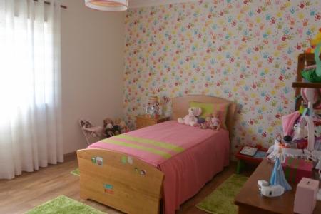 Image 13, 6 Bedroomed Villa : AV1591