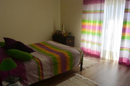 Image 14, 6 Bedroomed Villa : AV1591