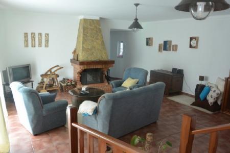 Image 18, 6 Bedroomed Villa : AV1591