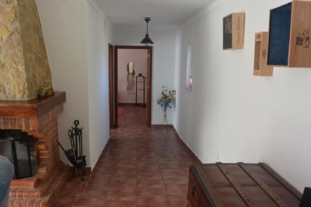 Image 19, 6 Bedroomed Villa : AV1591