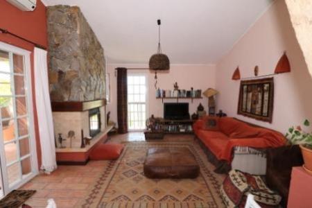 Image 4, 2 Bedroomed Villa : JV1741